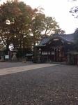 安積神社2.JPG
